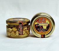 Фундук з медом акації, 0,1л