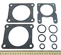 Набор  колец уплотнения фланцев с прокладками НШ 10Е, 32У, 32А, 32У2  (арт.224)