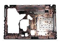 Lenovo G570 G575 c HDMI  Корпус D (нижняя часть корпуса) новый