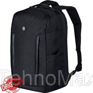 Рюкзак 670121 Victorinox