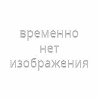 НАКЛАДКА КРЫШКИ БАГАЖНИКА на Toyota Camry,Тойота Камри 06-11