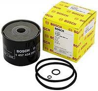 Фильтр топливный Bosch BO 1457434201