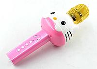 Караоке микрофон U63, фото 1