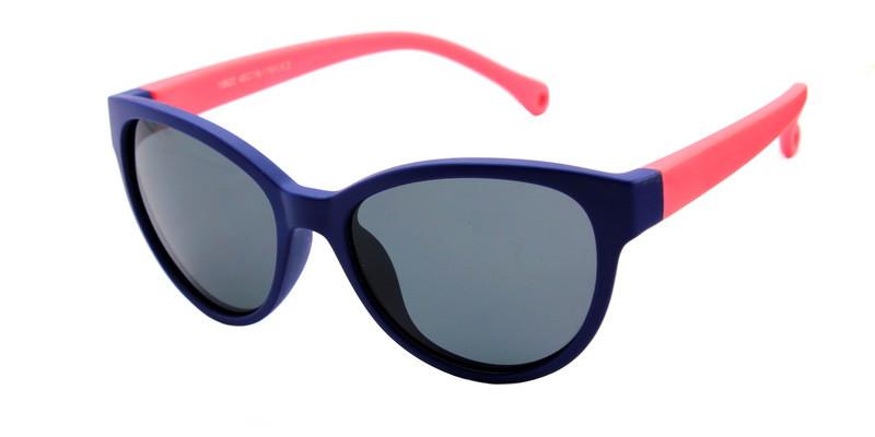 Деские очки солнечные стильные  Shrek Polaroid