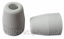 Колпачок керамический к плазмотрону PT-31 (CUT-40)