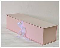 Коробки для кукол - книжка 50*13*13 см