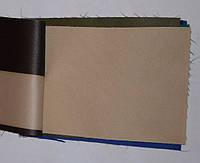 Ткань тентовая акрил