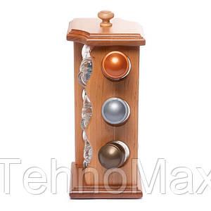 Набор для специй BST 040499 32×18×12 см. светло-коричневый