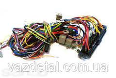 Джгут проводів повний ВАЗ 2101 21011