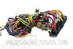 Жгут проводов полный ВАЗ 2108 ориг.