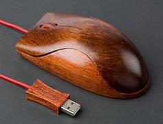 Мыши для ПК и Ноутбуков