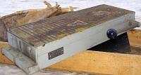 Продам складскую магнитную плиту 200х630 ( производ. Чита)