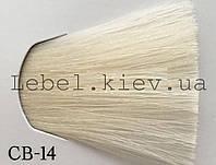 Lebel Materia 3D Краска для волос, 80 г цвет CB-14 (экстра блонд холодный)
