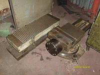 Плиты магнитные в ассортименте в Днепропетровске