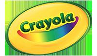 Набори для творчості Crayola (крайола)