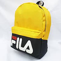 Спортивный рюкзак, рюкзак оптом, рюкзак Найк, Реплика., фото 1
