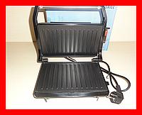 Гриль Panini Maker Pure Angel PA-5403 , мощность 1500 Вт