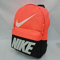 Спортивный рюкзак, рюкзак оптом, рюкзак мужской, Реплика., фото 1