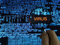 Как уберечь компьютер от поломки: список самых опасных вирусов XXI века