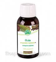 """Препарат для памяти """"Кедровое масло""""-устраняет симптомы хронической усталости(100мл.,Гринвиза)"""