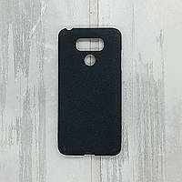 Чехол для LG G6 / G6 plus G600L Черный TPU