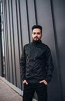 Стильная мужская куртка весна