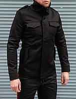 6c091393730 Мужские осенние кожаные куртки в Украине. Сравнить цены
