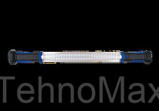 Фонарь большой 12W SMD LED