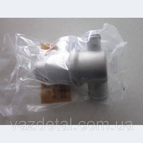 Термостат ВАЗ 2108-21099 Vernet