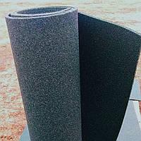 Резиновый коврик 1200х2400х15 зеленый