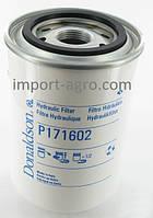 Фильтр гидравлический P171602