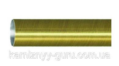 Труба для карниза ø 19 мм