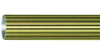 Труба рифленая для ø 19 мм