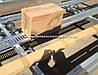 GANT G-1000. Комплект автоматики для гаражных ворот. Штанга 4м., фото 8