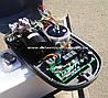 GANT G-1000. Комплект автоматики для гаражных ворот. Штанга 4м., фото 9
