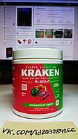 Sparta Nutrition Kraken 40 порций