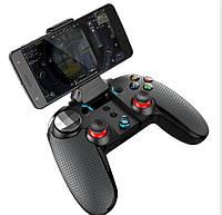 Беспроводной геймпад iPega PG-9099 Black, фото 2