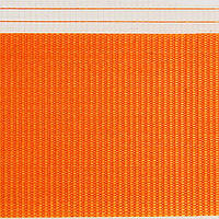 Готовые рулонные шторы Ткань ВМ-1213 Коралловый