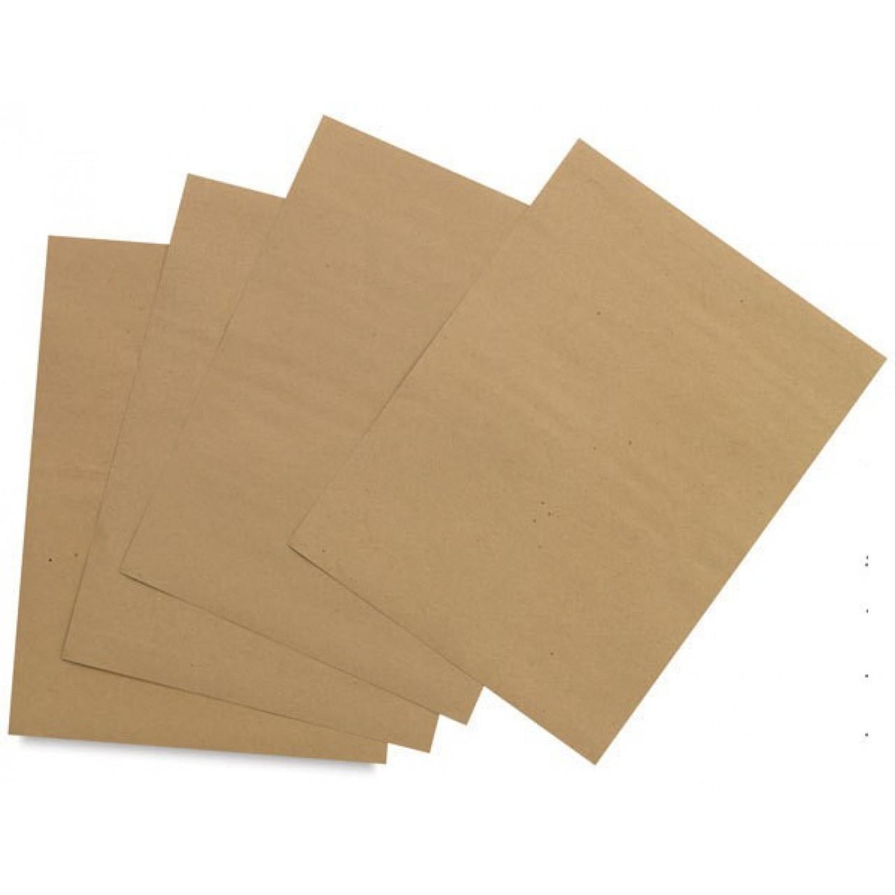 Картон для печати открыток плотность