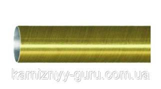 Труба для карниза ø 25 мм