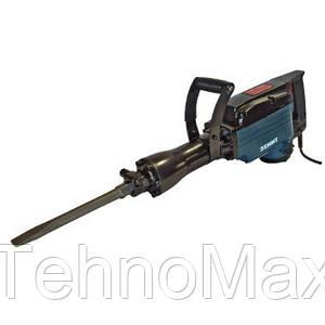 Зенит ЗМ-2020 К - Молоток отбойный электрический