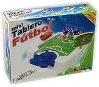 Настольный футбол Sportgame