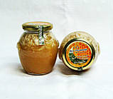Гречаний мед 0,35л, фото 2