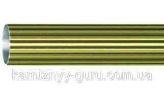 Труба рифленая для ø 25 мм