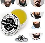 Бальзам воск для бороды и усов, фото 5