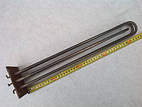 Блок тэнов 6 кВт из 3-х тенов, для электрокотла