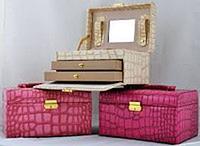 Чемоданы,сумки для мастеров,шкатулки для украшений купить Харьков