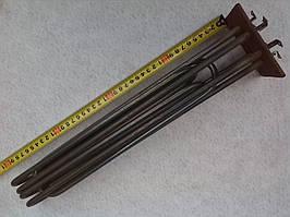Блок тэнов 12 кВт для электрокотла Титан