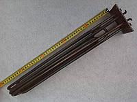 Блок тэнов 15 кВт для котла Титан, фото 1