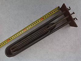 Блок тэнов 9 кВт  для котла Титан